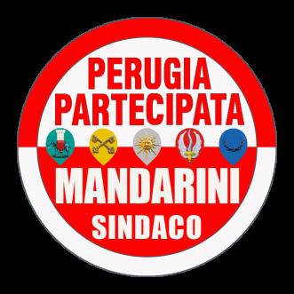 Manifesto elettorale